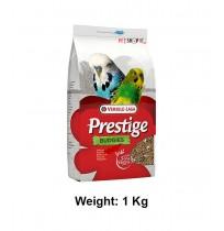 Versele Laga Prestige Budgie Food 1 Kg