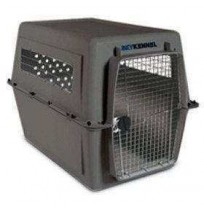 Giant Dog Travel Crates Petmate Sky Kennel